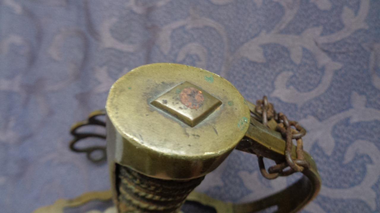 Copia ancienne de sabre revolution? Sabre112