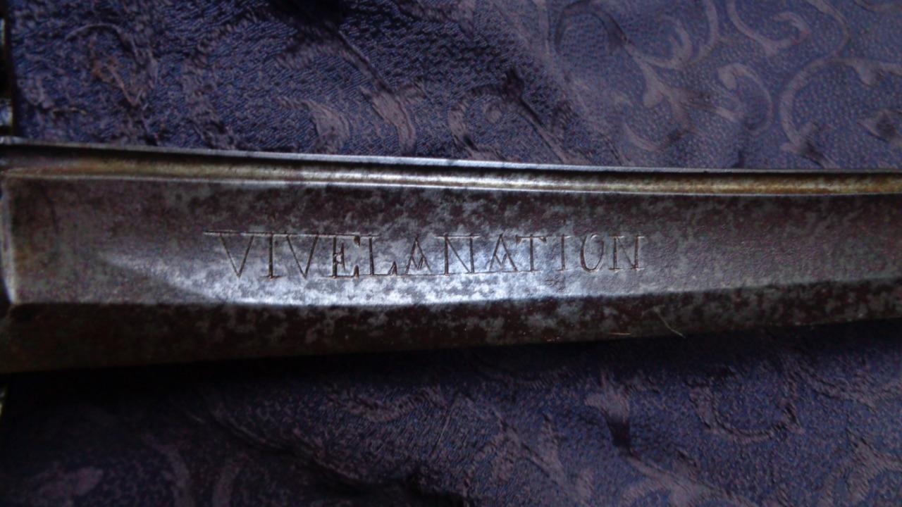 Copia ancienne de sabre revolution? Sabre510