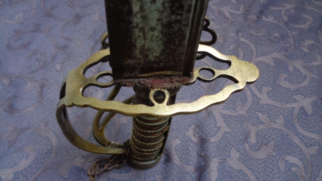 Copia ancienne de sabre revolution? Sabre610