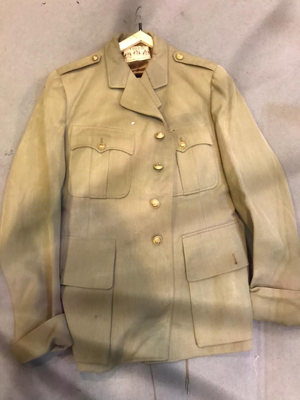 uniforme francais 1939? Uni110