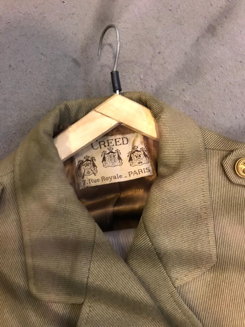 uniforme francais 1939? Uni210