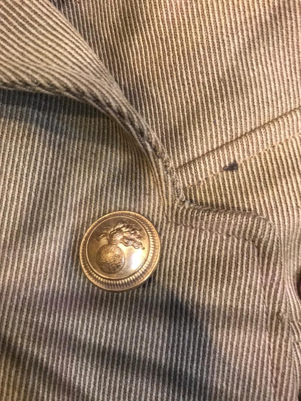 uniforme francais 1939? Uni310