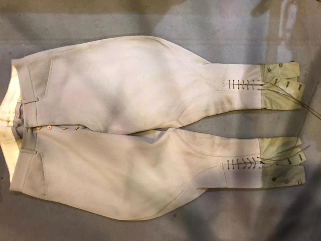 uniforme francais 1939? Uni410