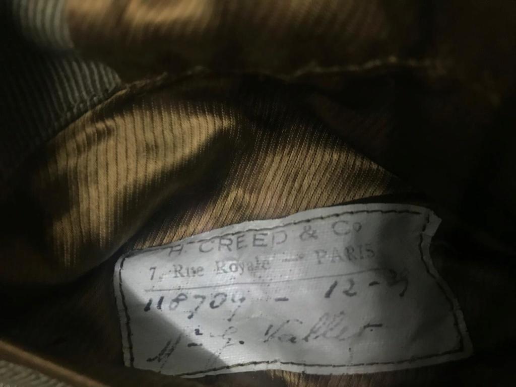 uniforme francais 1939? Uni510