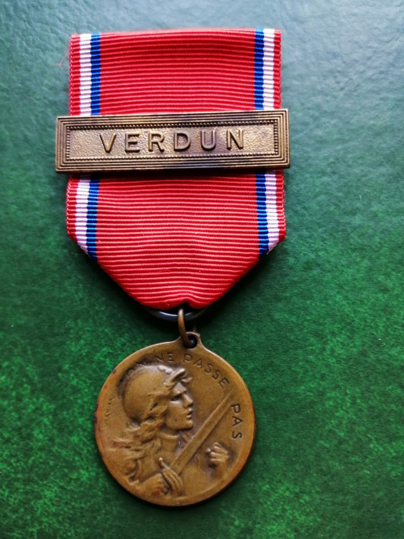 Verdun, modèle Vernier  Verdun10