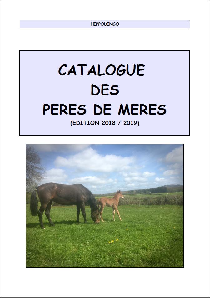 Guide Pères de Mères (Saison 2018/2019) - Page 2 Teasin11