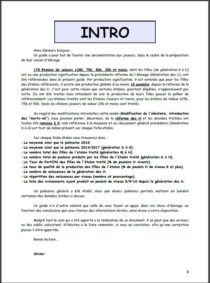 Guide Pères de Mères (Saison 2018/2019) - Page 2 Teasin12