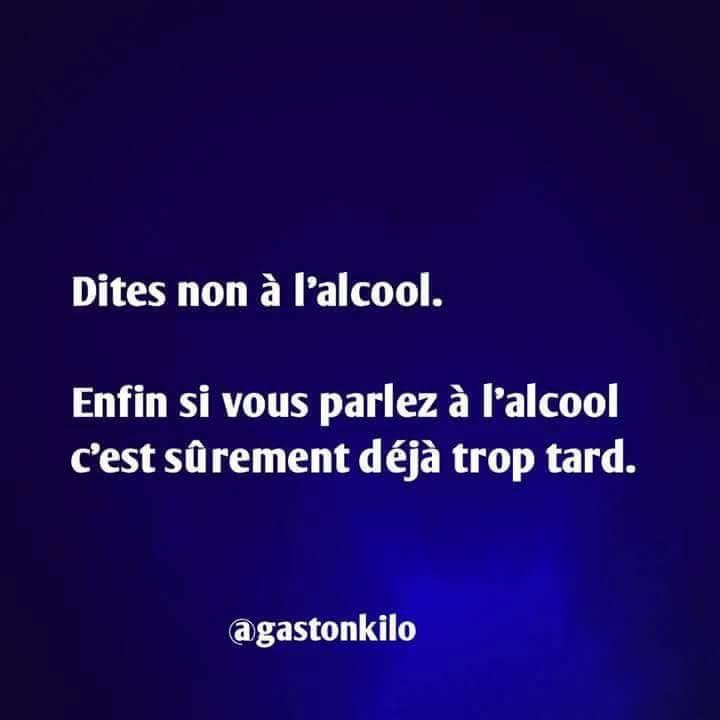 Humour du jour - Page 30 34816610