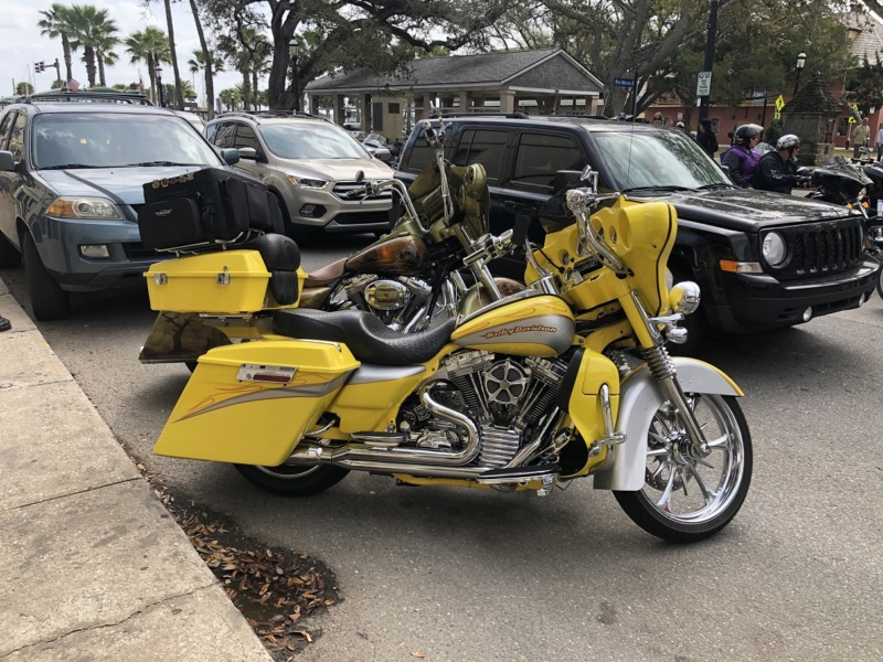 on en voit de belles en Floride !!! 13_bik10