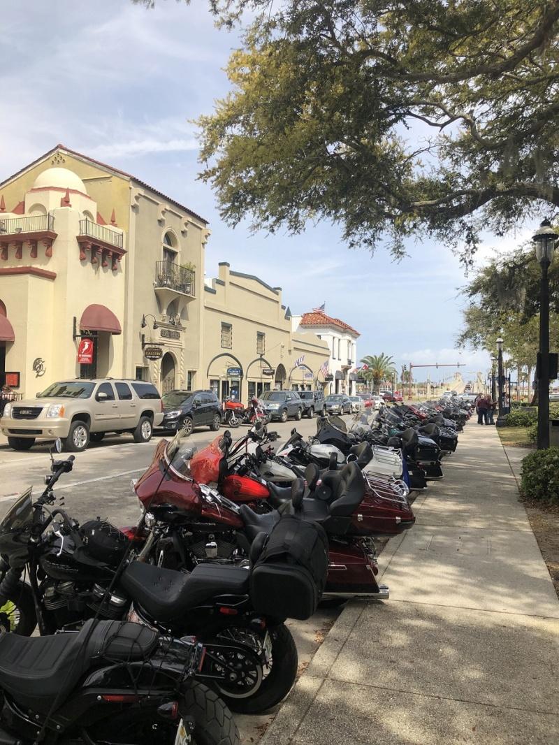 on en voit de belles en Floride !!! 14_bik10