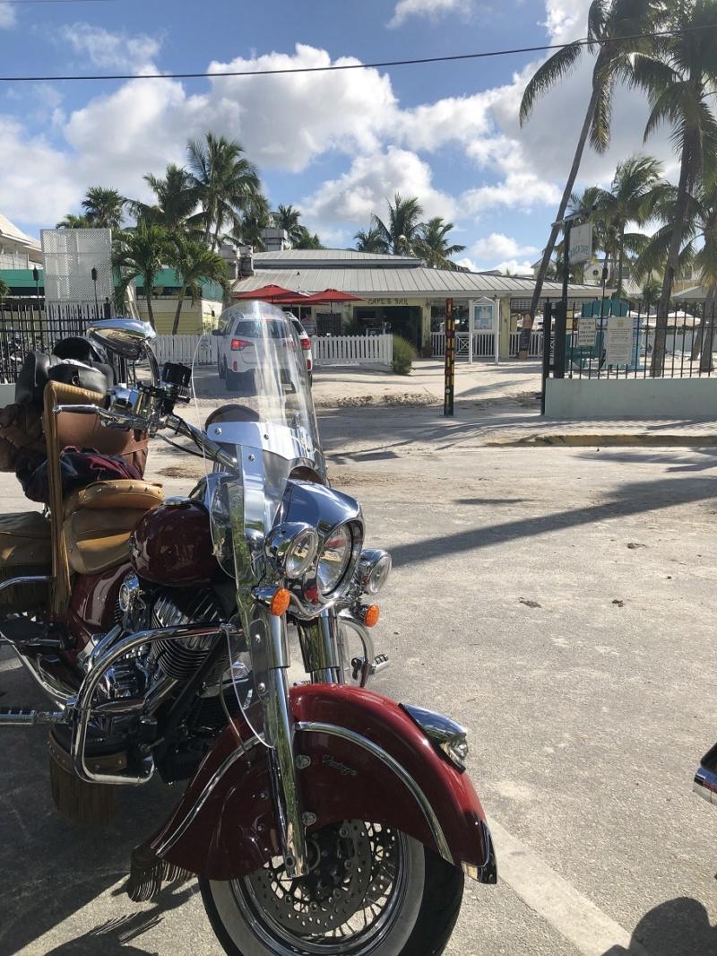on en voit de belles en Floride !!! 17_bik10