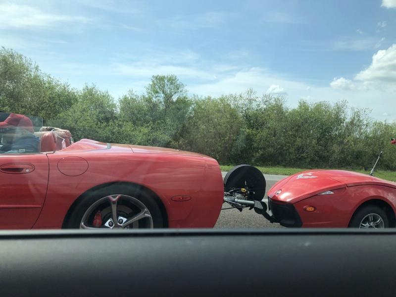 on en voit de belles en Floride !!! 20_c5_10