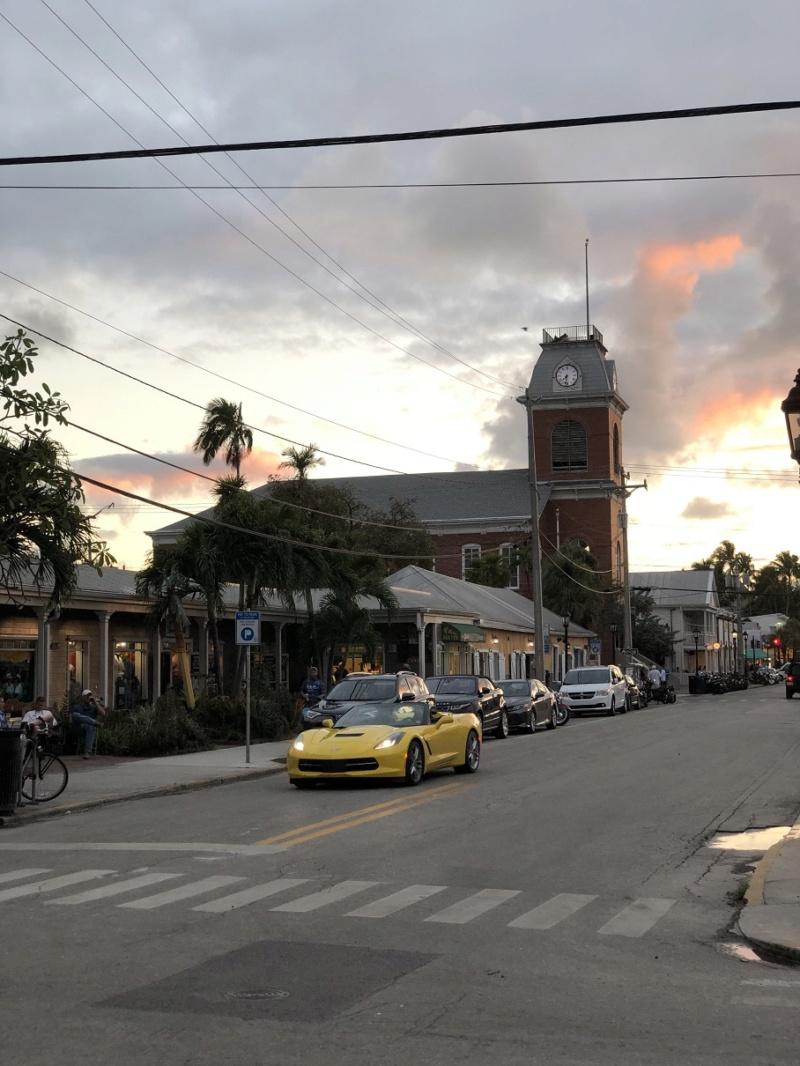 on en voit de belles en Floride !!! 20_c7_10