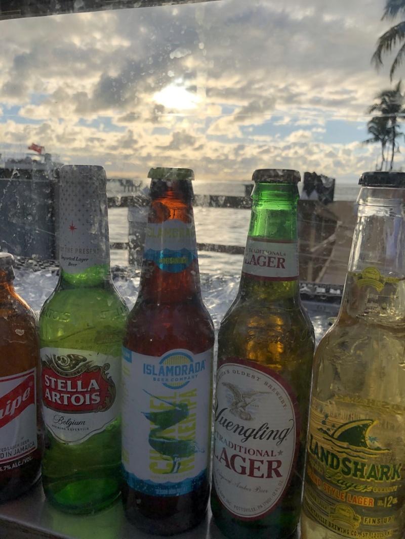on en voit de belles en Floride !!! 70_sun10