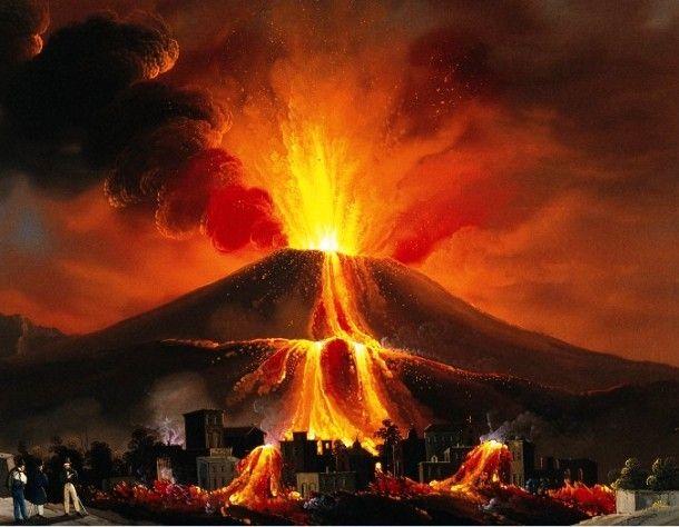 Vulkani - Page 28 0777d510