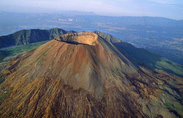 Vulkani - Page 28 1f15dd10