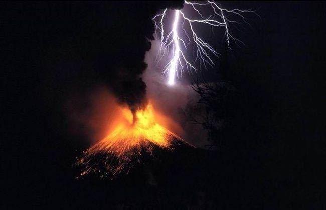 Vulkani - Page 28 694b9f10