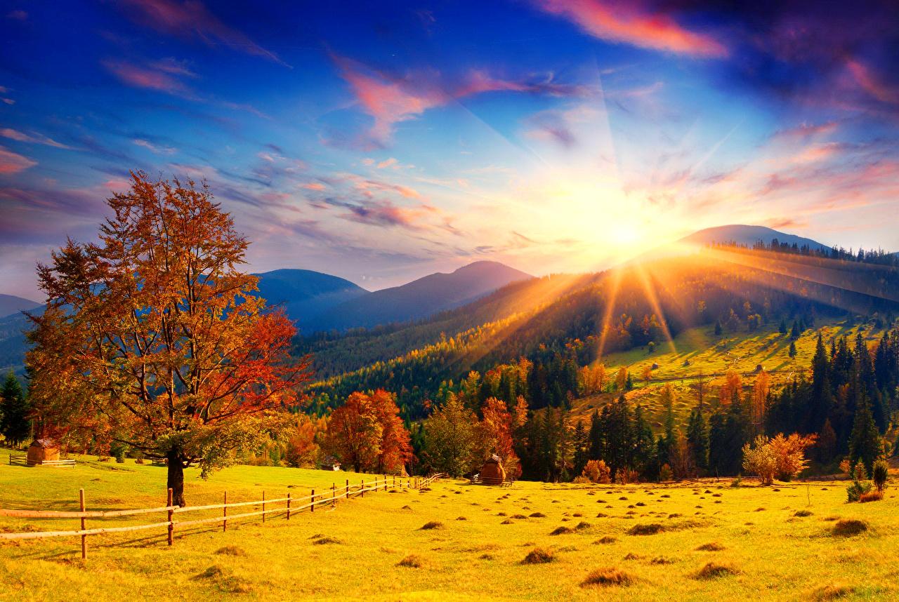 Sunce izlasci i zalasci - Page 6 Autumn10