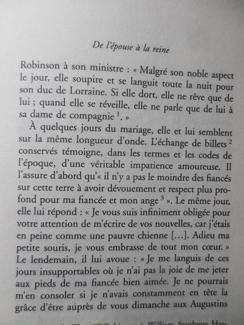 François Ier, empereur du Saint-Empire - Page 4 Imgp0017