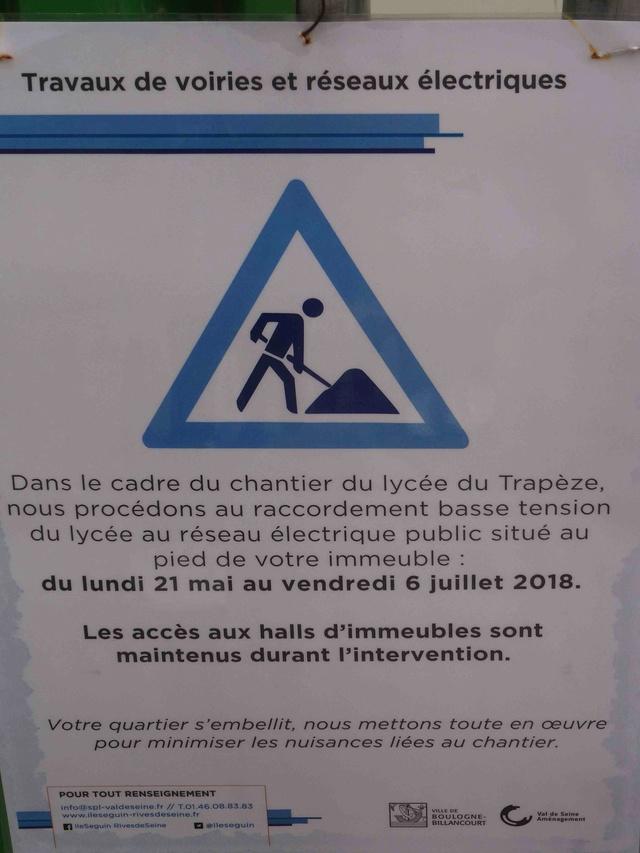 Rue Marcel Bontemps Dsc08010
