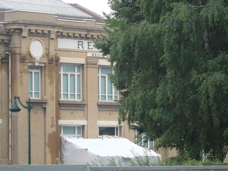 Immeuble Pierre Dreyfus Dsc08023