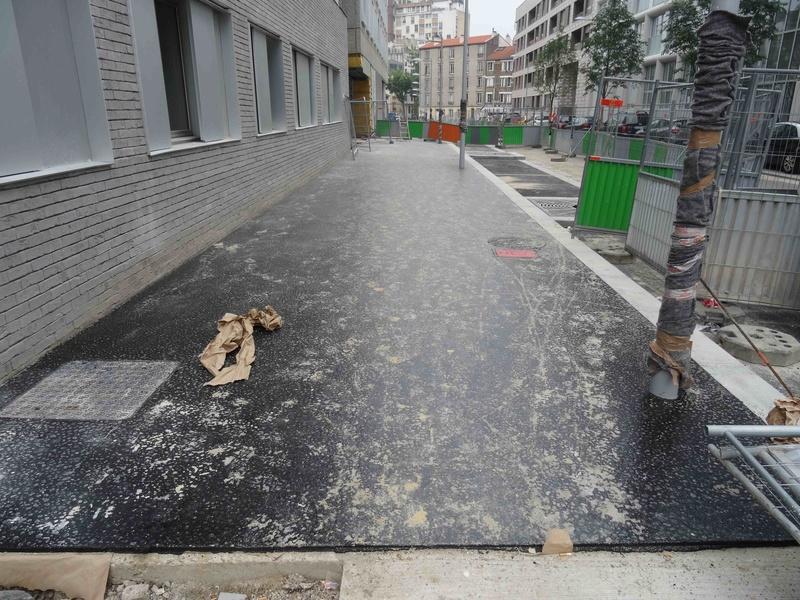 Rue Marcel Bontemps Dsc08030