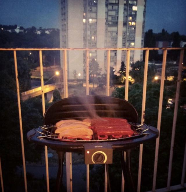 Barbecs  Captur11