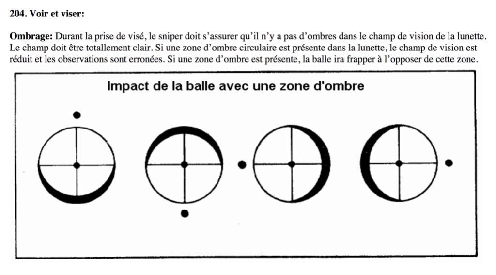 Lunette, montage et...plombs - Page 2 Captur12