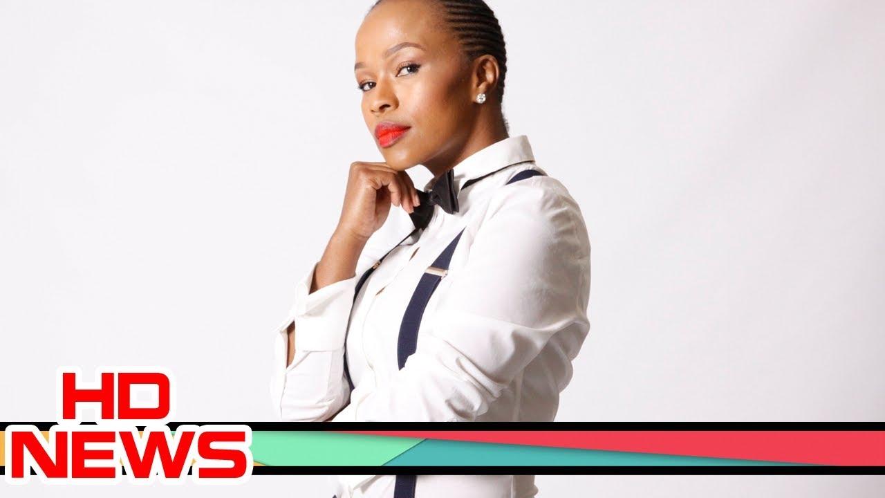 Sindi Dlathu Maxres10