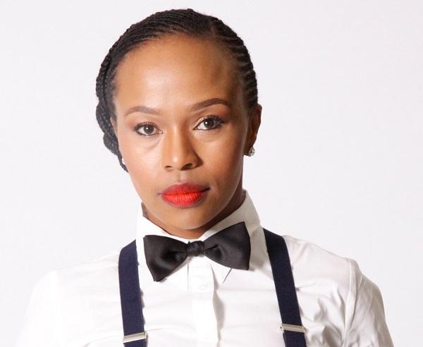 Sindi Dlathu Sindi-10