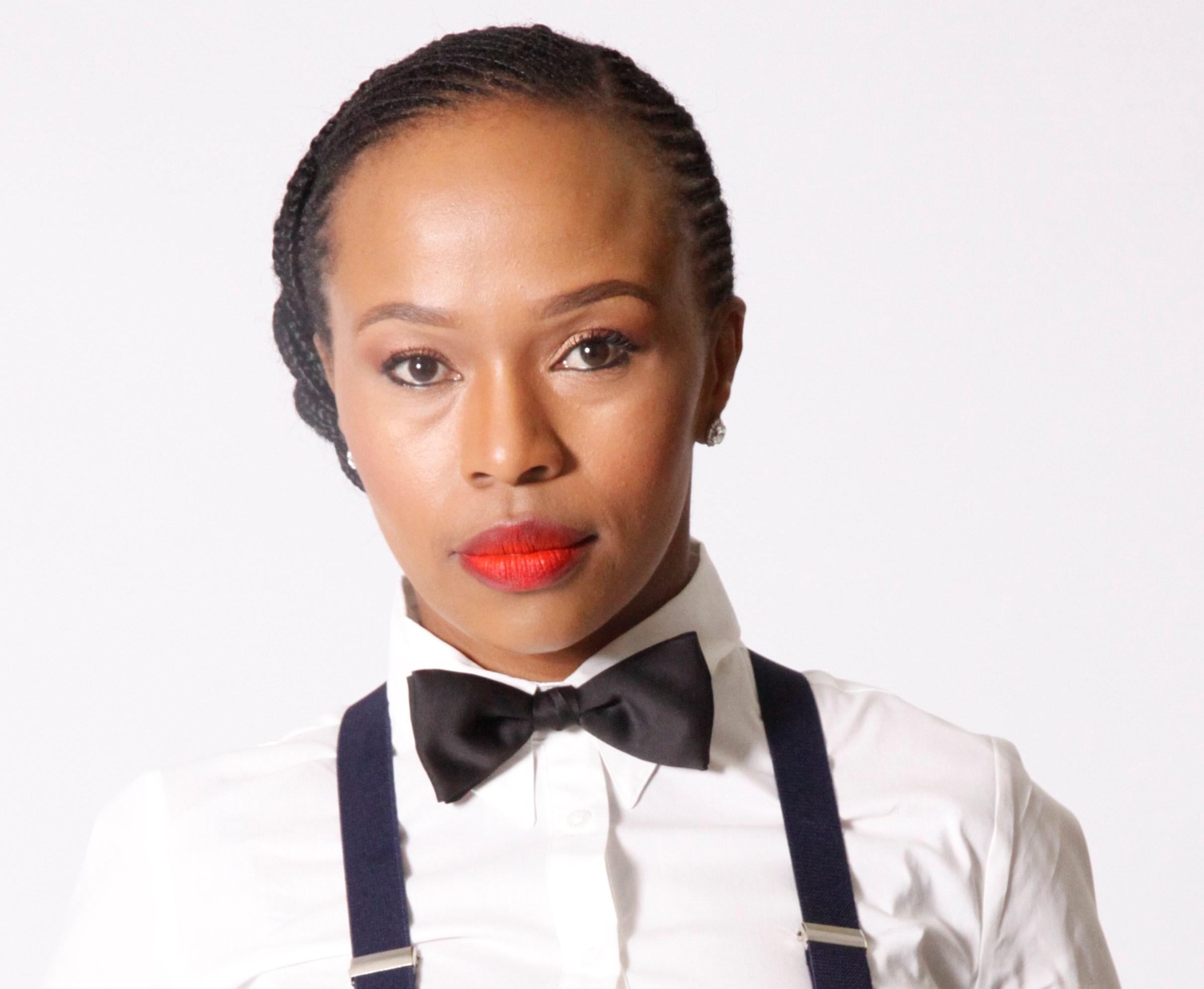 Sindi Dlathu Sindi-11