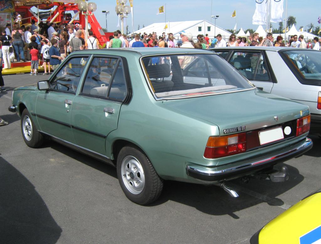 Un diseño de  Gaston Juchet fue un requisito internacional 1978_r10