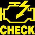 Cuando un mecánico sueña con el Check Engine.... Checke10