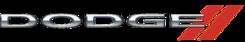 Dodge Coronet,casi dos toneladas de Calidad. Dodge_10