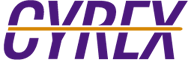Aquí podrás encontrar Catalogo kit Injectores_Marcas Logo-c10