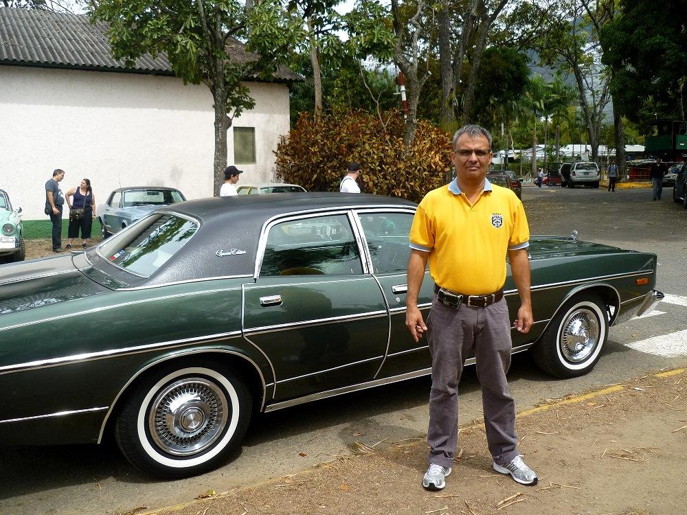 Dodge Coronet,casi dos toneladas de Calidad. P1050912