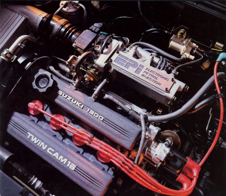 Suzuki hizo historia con su GTi Swift_10