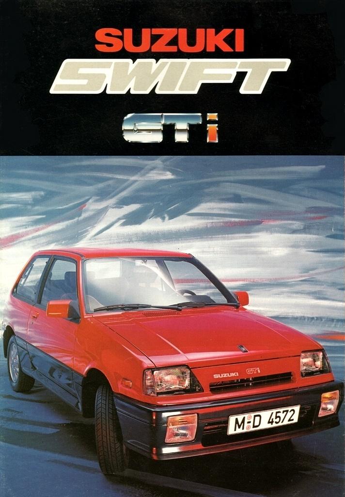 Suzuki hizo historia con su GTi Swift_11