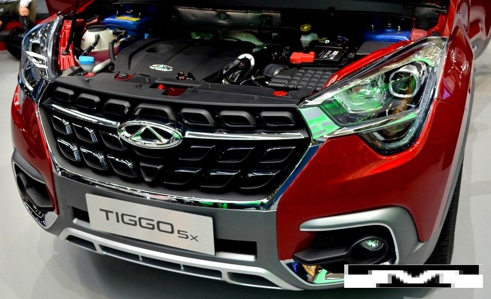 La  automotriz China pondrá a la venta a finales de Octubre La 5X!!! Tiggo_10
