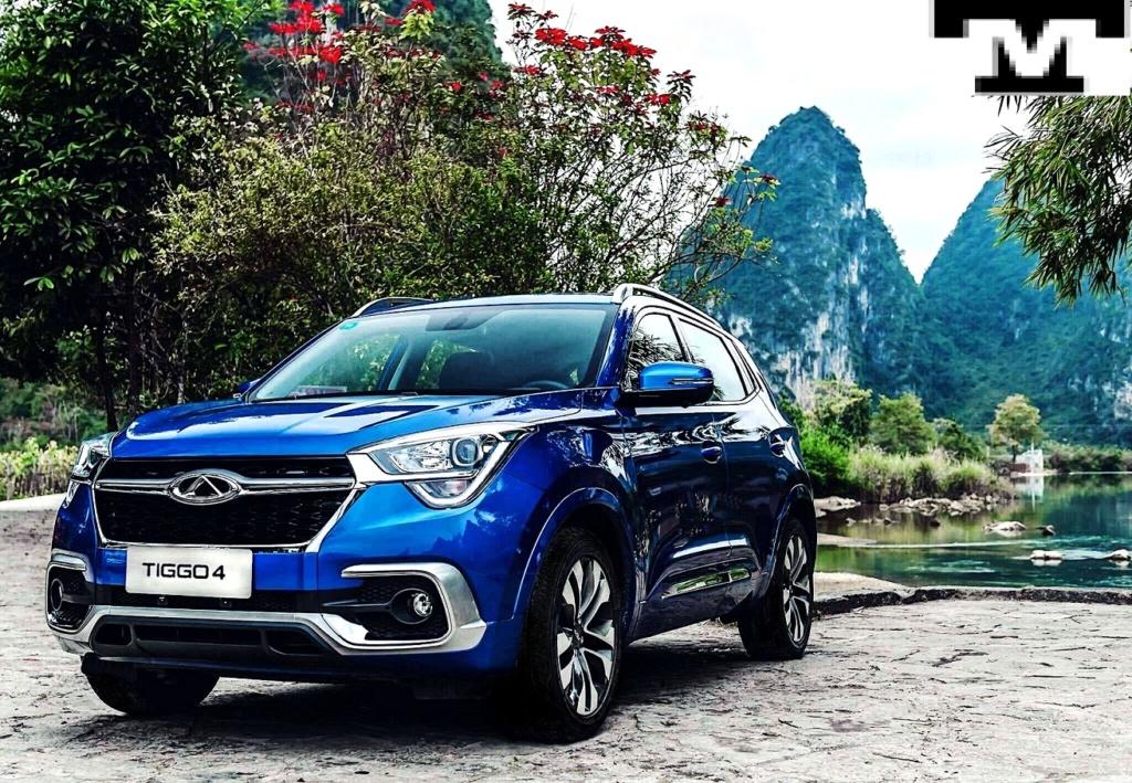 La  automotriz China pondrá a la venta a finales de Octubre La 5X!!! Tiggo_11