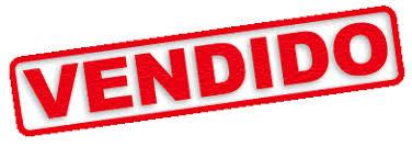 Chery A3: sugerencias como vender_TM Vendid10