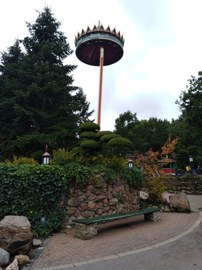 [Pays-Bas] Efteling (1952) - Page 26 Img_2025