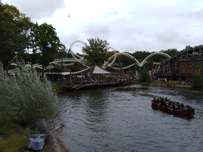 [Pays-Bas] Efteling (1952) - Page 26 Img_2027