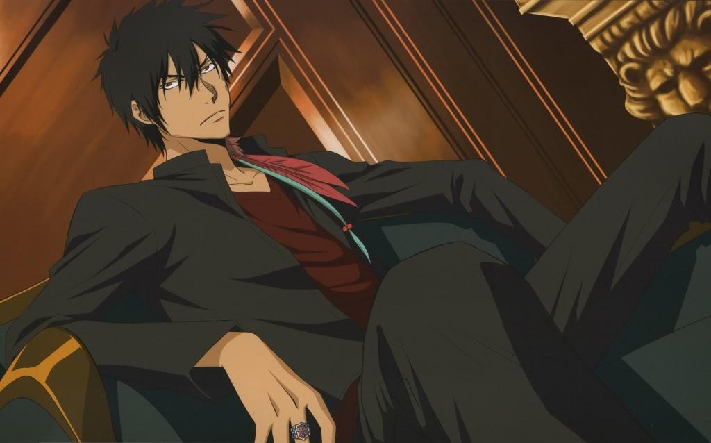 Shinji Hideki Xanxus10