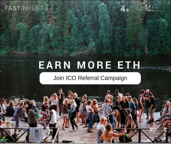 Mi hoja de ruta en el Proyecto Fast Invest token ( FIT). **CERRADO*** Captur11