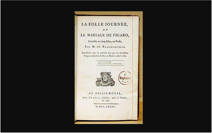La Comédie-Française 738_ma10