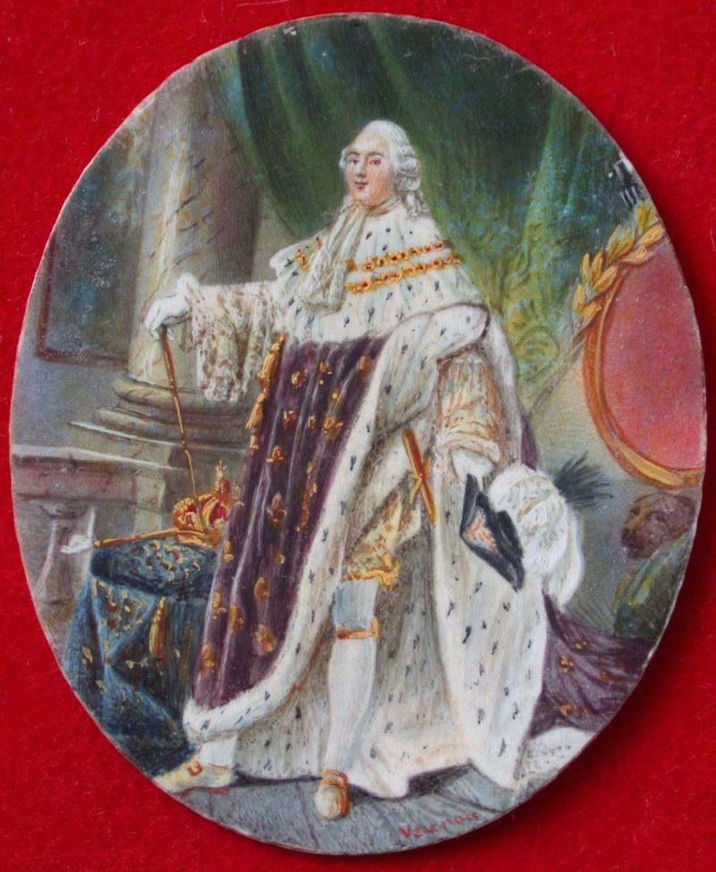 A vendre: Louis XVI et Marie Antoinette - Page 6 S-l16010