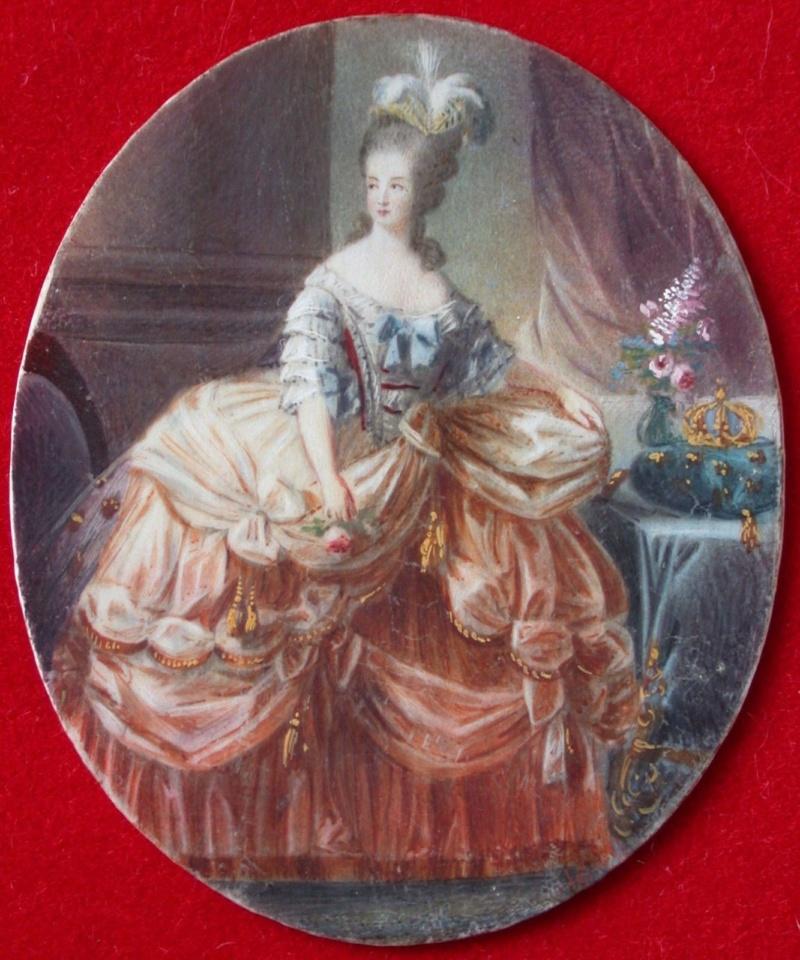 A vendre: Louis XVI et Marie Antoinette - Page 6 S-l16011