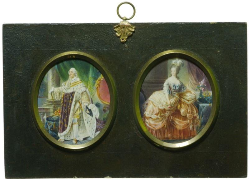 A vendre: Louis XVI et Marie Antoinette - Page 6 S-l16012