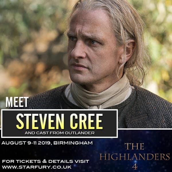 The Highlanders 4  du 9 au 11 Août 2019  Angleterre 58382210